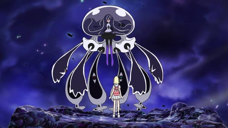 pokemon-anime-samina-nihilego