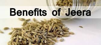 Best Jeera Water for Weight Loss, Best benefits of Jeera Water for Weight Loss