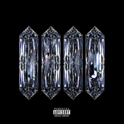 Meek Mill - QUARANTINE PACK (EP) (2020) - Album Download, Itunes Cover, Official Cover, Album CD Cover Art, Tracklist, 320KBPS, Zip album