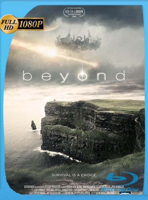 Beyond (2014) Latino HD WEB-DL 1080P [GoogleDrive] [tomyly]