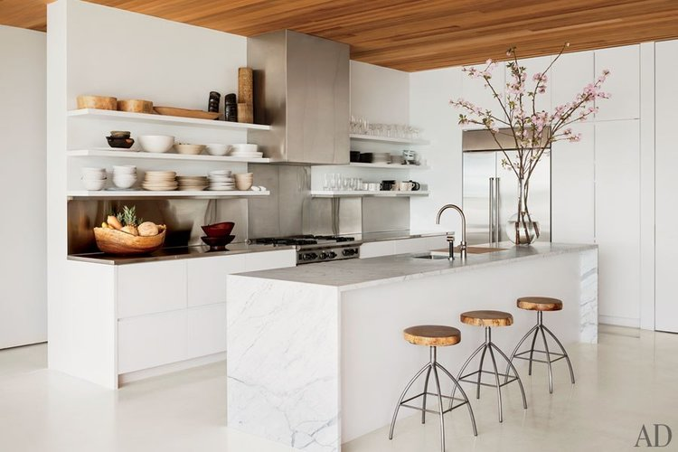 top-best-budget-friendly-durable-kitchen-countertops-similar-to-marble-without-the-maintenance-upkeep