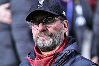 Liverpool Big summer spending unlikely - Jurgen Klopp
