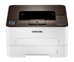 Samsung Xpress M3015DW Driver for Mac