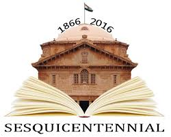 Allahabad High Court Previous Question Papers