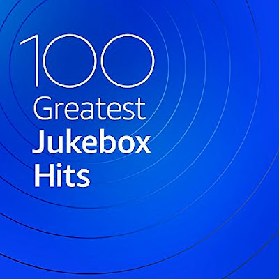 100 Greatest Jukebox Hits (2020) Mp3