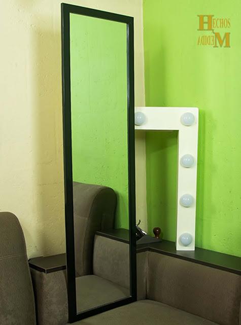 espejo-solo-marcos-para-usar-sus-espejo