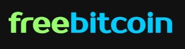 Freebitcoin logo