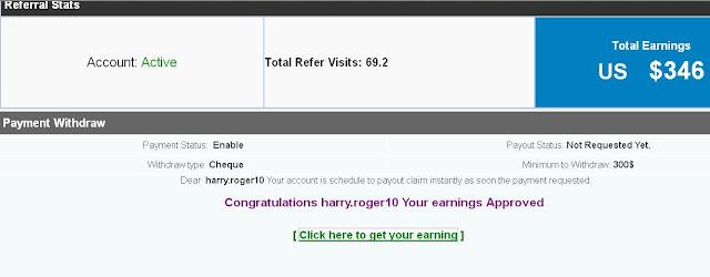 CashWay.xyz, scam, scammer, job site scam