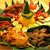 Berbagai Pilihan Nasi Tumpeng Jakarta Selatan