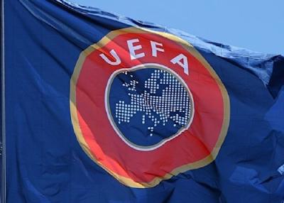 """""""اليويفا"""" يعلن تأجيل بطولة أوروبا للسيدات 2021 لعام واحد"""