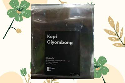 kopi-Giyombong-Bruno