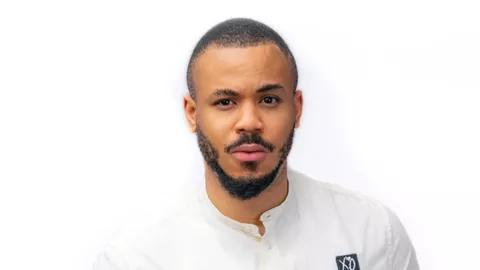 BBNAIJA: Ozo Evicted from the Big Brother house.