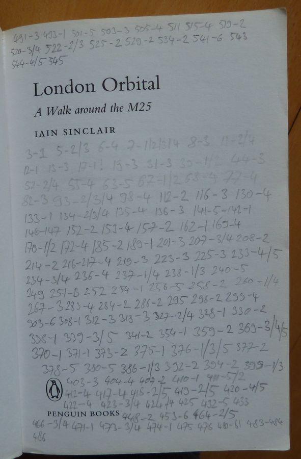 Cv writing services london