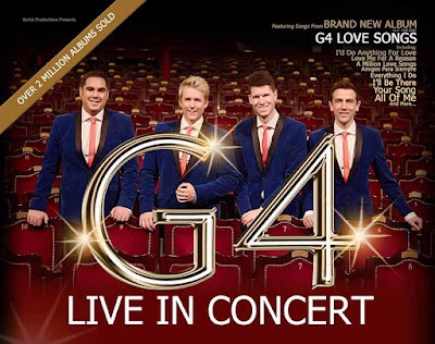 G4 - St Ives Guildhall - 22 March