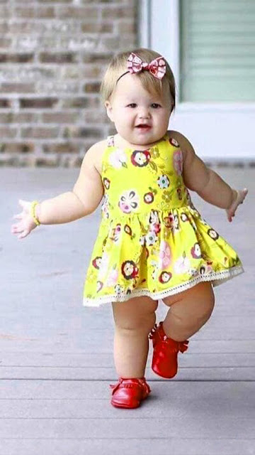 Beautiful Cute Baby Images, Cute Baby Pics And very cute baby