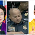 Open Letter Demands Ombudsman Morales Resignation After She Announces Investigation On Gen. Bato's Vegas Trip!