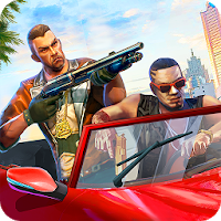 Auto Gangsters Apk free Game for Android