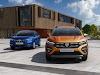 3.Nesil Dacia Modellerinin Tanıtlacağı tarih açıklandı