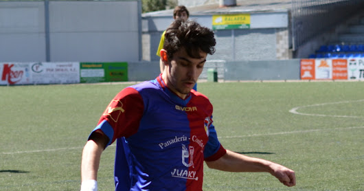 LANGREO-QUINTUELES 3-1