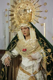 http://grupojovenesperanzavillarrubia.blogspot.com/2018/12/solemne-funcion-y-besamanos-ntra-sra-de.html