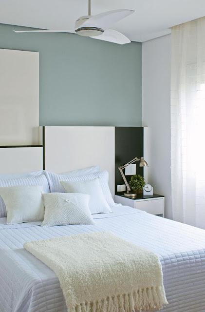 Hoje no blog vamos falar de decoração de quarto, o quarto é um dos cômodos que merece todo cuidado especial. saiba no blog mais dicas de como deixar o quarto ainda mais bonito.