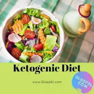 Ketogenic or Keto Diet its benefits, dangers and side effects on body health