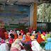 Alfatonah Islamic School, Siap Songsong Masa Depan Gemilang
