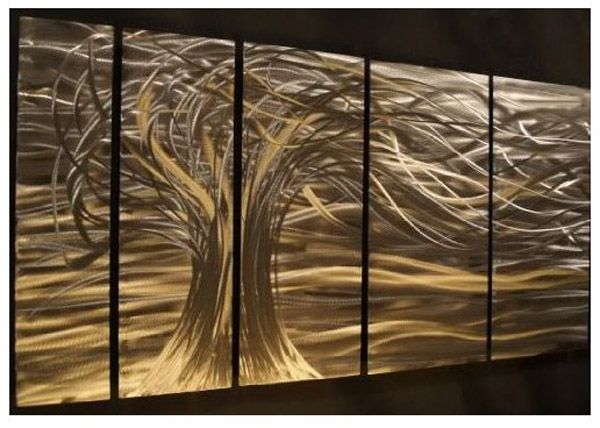Contemporary metal wall art. Wall Sculptures by Ash Carl 8 & Artwork : Contemporary metal wall art. Wall Sculptures by Ash Carl ...
