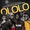 MUSIC: Crudemusik - Ololo ft Paspy Slow, Jazy M, Mad Lion, General Presh