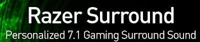 razer surround 7.1 pro crack full version update terbaru