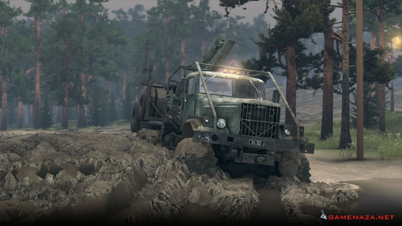 Hd Car Wallpapers Free Download Zip Spintires Free Download Game Maza