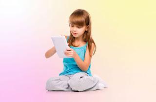 Vício em jogos online e sedentarismo são maiores preocupações dos pais
