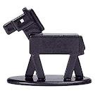 Minecraft Horse Nano Metalfigs 20-Pack Figure