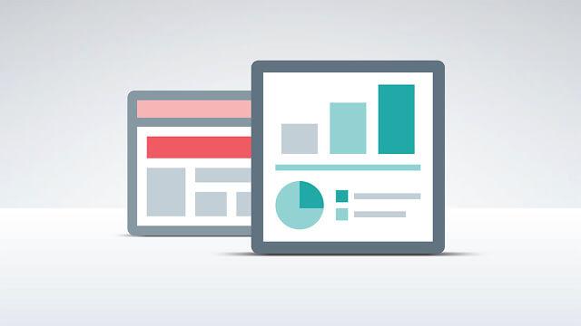 اضافة اعلانات ادسنس , الإعلانات على مستوى الصفحة ادسنس