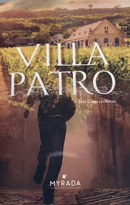 Villa Patro