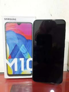 kelebihan dan kekurangan Samsung Galaxy M10