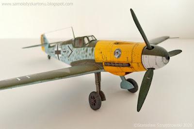 [Obrazek: Bf109F2Moelders%2B%252819%2529.jpg]