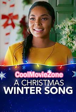 Winter Song (2019)