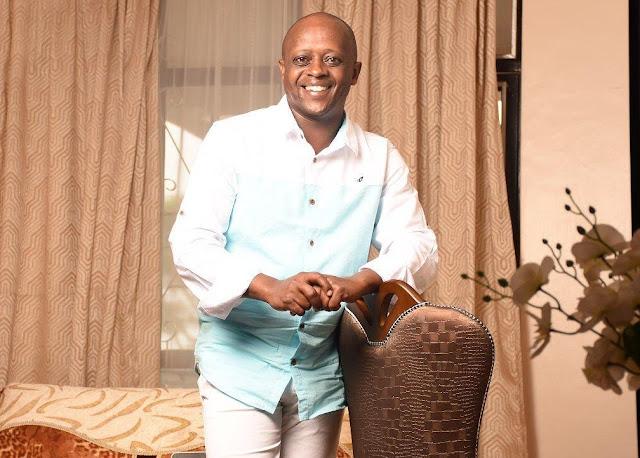 Njogu wa Njoroge Biography