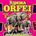 PER LE FESTIVITA' IL CIRCO ROMINA ORFEI VI ASPETTA A NOLA