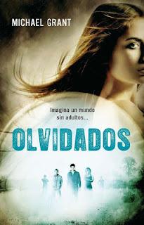 """RESEÑA: """"OLVIDADOS"""""""