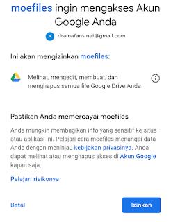 cara download di moe files step2