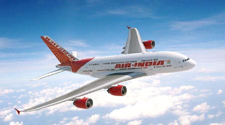 महाराजा AIR INDIA के दुर्दिन और जेटली राग