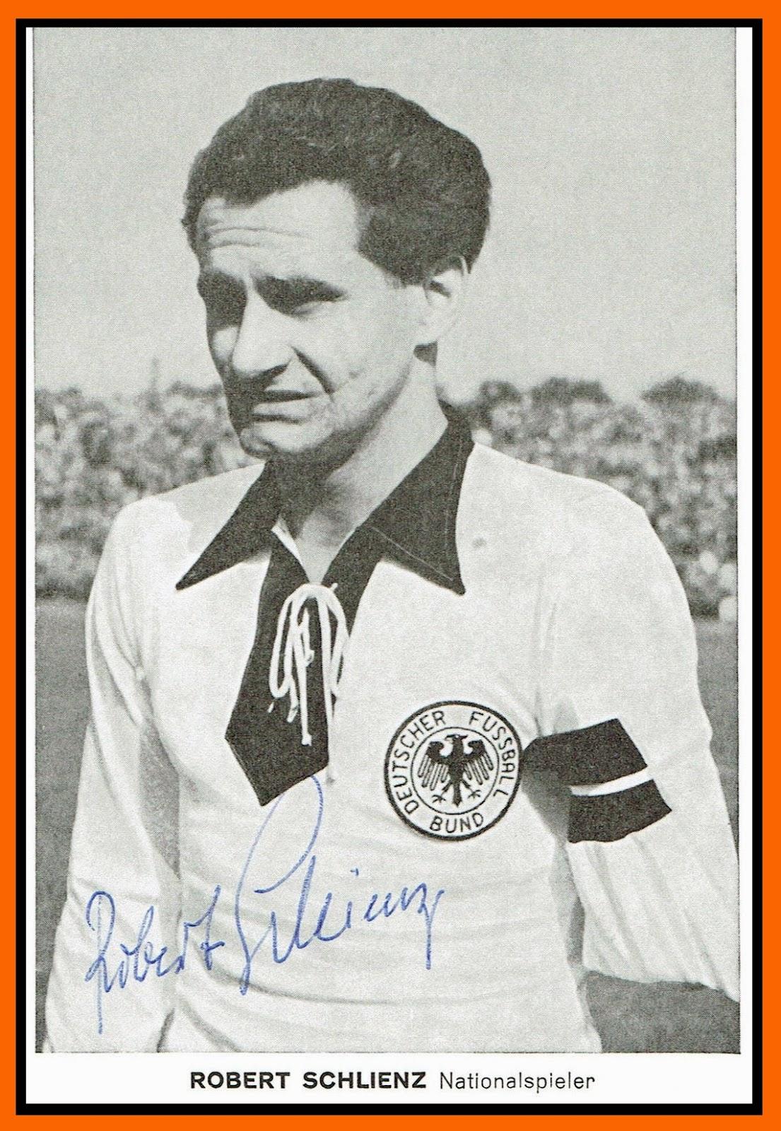 Robert Schlienz