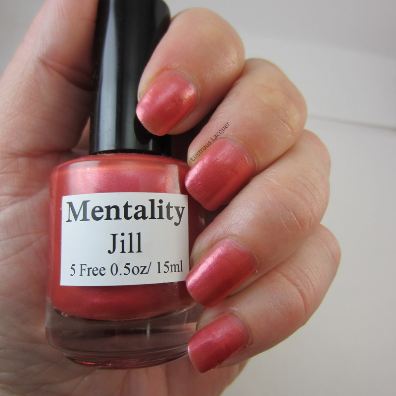 Jelly-Finish-coral-nal-polish