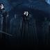 8ª e última temporada de Game of Thrones ganha data de estreia para abril!