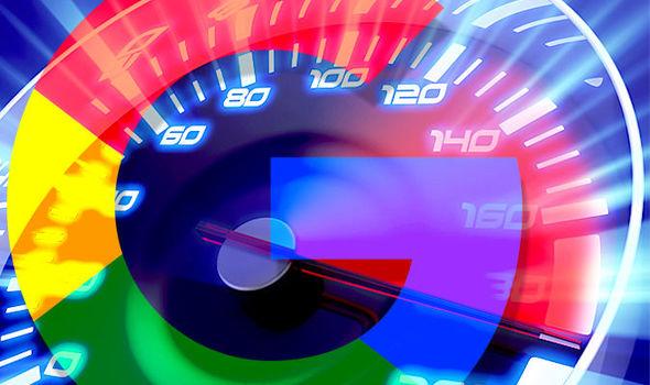 تحميل برنامج تسريع النت الى اقصى سرعة للكمبيوتر ويندوز 10,7,8