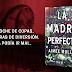[Reseña libro] La madre perfecta de Aimee Molloy: El thriller de las madres primerizas