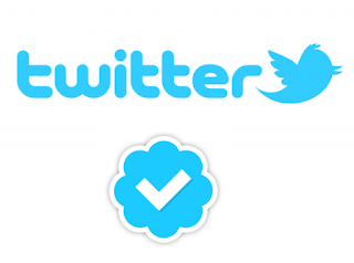 Verificar la cuenta de Twitter