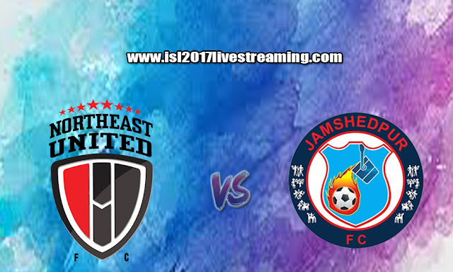 NEUFC-vs-JFC-NorthEast-United-FC-vs-Jamshedpur-images-isl-2017-2018